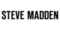 Steve Madden Canada coupons and coupon codes