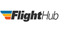FlightHub coupons and coupon codes
