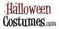 HalloweenCostumes.ca coupons and coupon codes