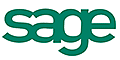 Sage One CA coupons and coupon codes