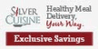 coupon store logo
