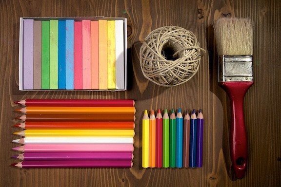 10 Best Craft Stores for Supplies & Classes