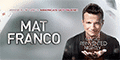 Mat Franco coupons and coupon codes