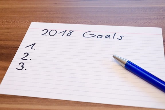 How to Save on New Year's Resolutions