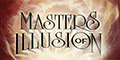 Masters of Illusion coupons and coupon codes