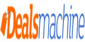 DealsMachine coupons and coupon codes