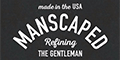 Manscaped coupons and coupon codes