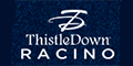 Thistledown Racino coupons and coupon codes