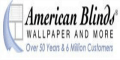 American Blinds coupons and coupon codes