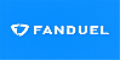 FanDuel coupons and coupon codes